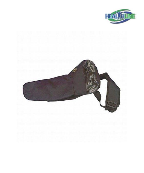 Oxygen Bag For C Cylinder